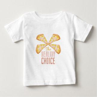 Healthy Choice T Shirt