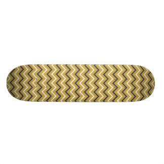 Healthy Composed Vibrant Lucky 21.6 Cm Skateboard Deck
