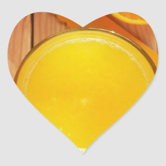 healthy-fruits-morning-kitchen.png heart sticker