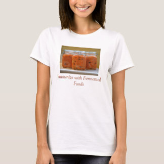 Healthy Immune System T Shirt