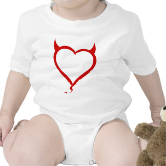 heart26   hearts love relationship relationships v baby creeper
