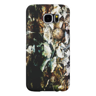 Heart 2012 samsung galaxy s6 cases