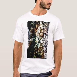 Heart 2012 T-Shirt