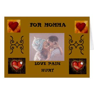 HEART%20LOU, brokenheart, brokenheart, HEART%20... Card