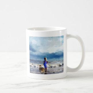 heart and mind coffee mugs