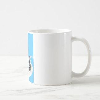 Heart And Soul Coffee Mug