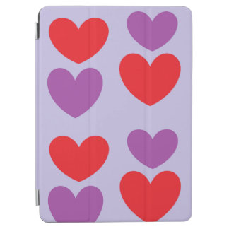 "Heart Apple 9.7"" iPad Pro iPad Pro Cover"
