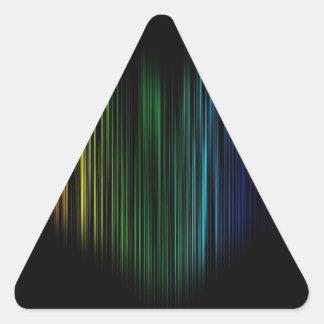 Heart arcoiris - rainbow heart
