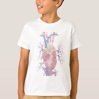 Heart (Biro) Shirts