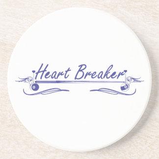 Heart Breaker Coaster
