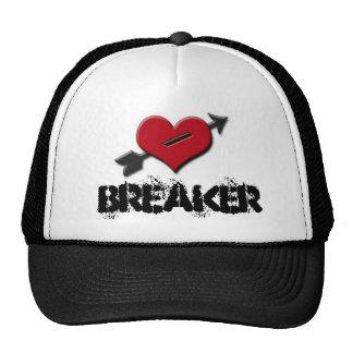 Heart Breaker Hat