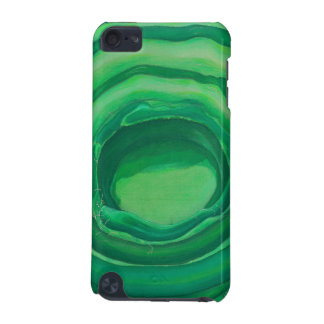 Heart Chakra Art -#1 iPod Touch 5G Cover