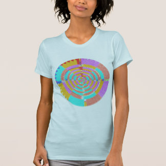 Heart Chakra -Feel its presence that is meditation Shirt