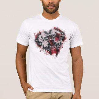 Heart Junk T-Shirt