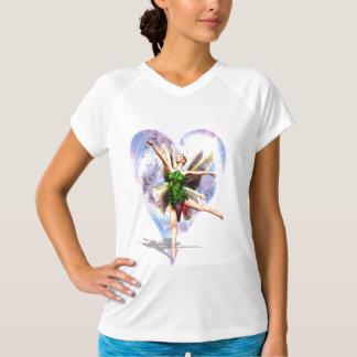 Heart Like a Dancer, by Joseph Maas Shirts