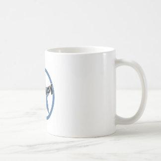Heart Norway Coffee Mugs