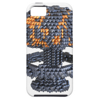 Heart Nuke Case For The iPhone 5