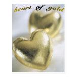 Heart-of-gold-postcard