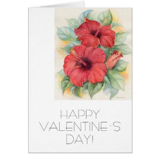 Heart Of Heaven by JudeMaceren.com, HAPPY VALEN... Greeting Card