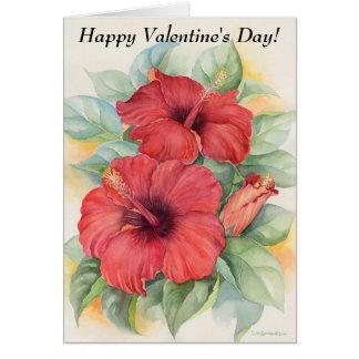 Heart Of Heaven by JudeMaceren.com, Happy Valen... Card