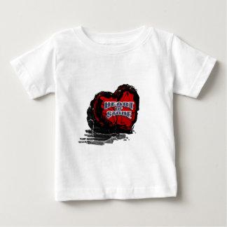 Heart of Stone Tshirt