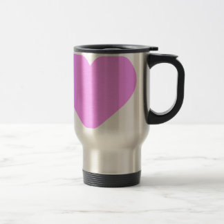 heart-pink.png stainless steel travel mug