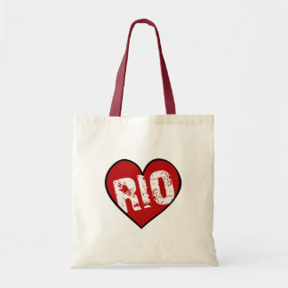 HEART RIO