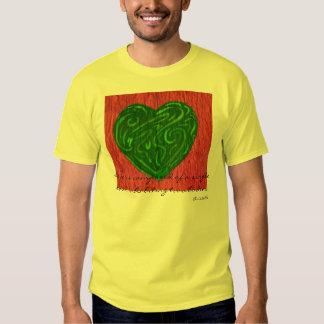 Heart & Soul Shirt