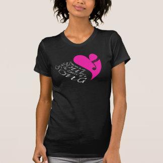 Heart Soul Shirts