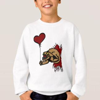 Heart Stealer Sweatshirt
