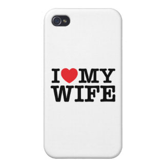 Heart t iPhone 4/4S case