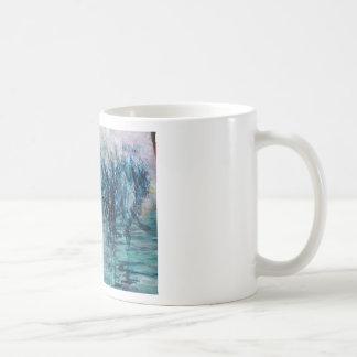 heart whispers coffee mug