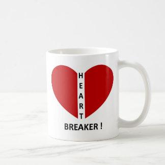 heartbreaaker full mug