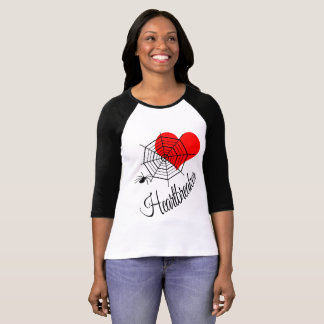 Heartbreaker Second Edition T-Shirt