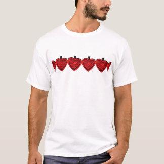 Heartchain T-Shirt