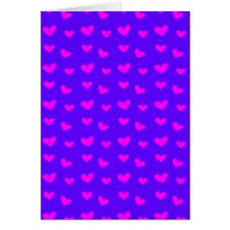 Heartee Card