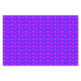 Heartee Tissue Paper