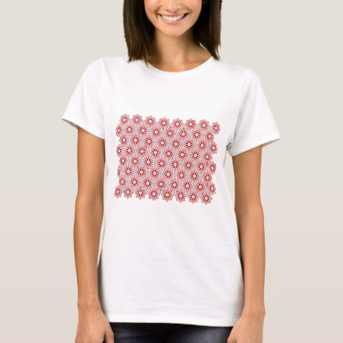 Heartmix / Women's Basic T-Shirt