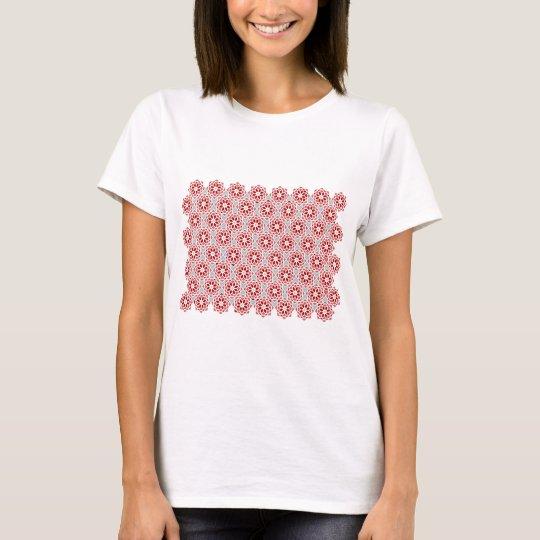Heartmix / Women's Basic T-Shirt