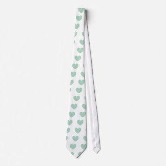 heartribbon.jpg tie