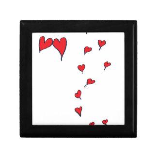 hearts 1 by tony fernandes gift box