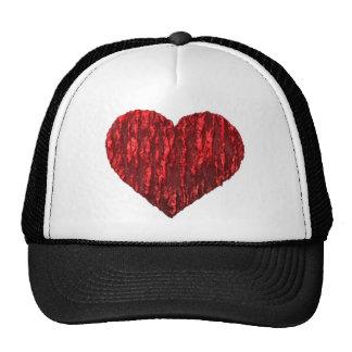 Hearts! Cap