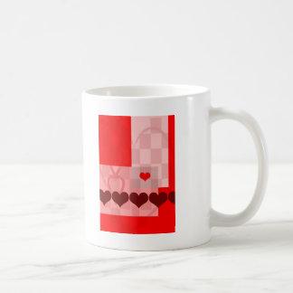 Heart's Desire Mug