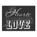 Hearts Full of Love Quote
