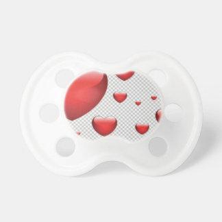 hearts.jpg dummy