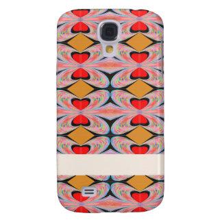 Hearts n Diamonds Enjoy n Share Joy HTC Vivid Covers