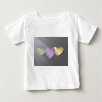 Hearts Tee Shirts