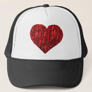 Hearts! Trucker Hat