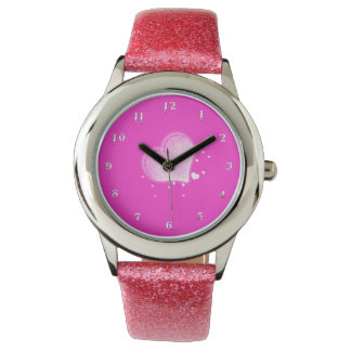 Hearts Watch