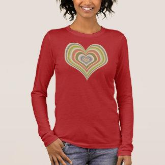 Heartstopper T Shirt